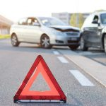 Hiring The Best Car Accident Lawyer