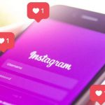 Tips to Increase Instagram Likes – Proven Strategies That Really Works