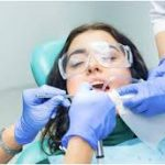 An Introduction To The Dental Academy
