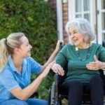 Choosing the Right Kind of Home Care