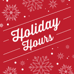 Spend Your Free Time Wisely – Gathering Spending Holiday Hours Information