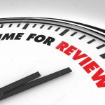 The Importance of Reviews – Why Review Writing Is Important