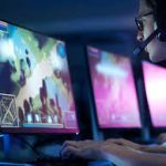 Why Multiplayer Games Are Fun For Young People