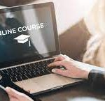 Finding the Best Online Course For You